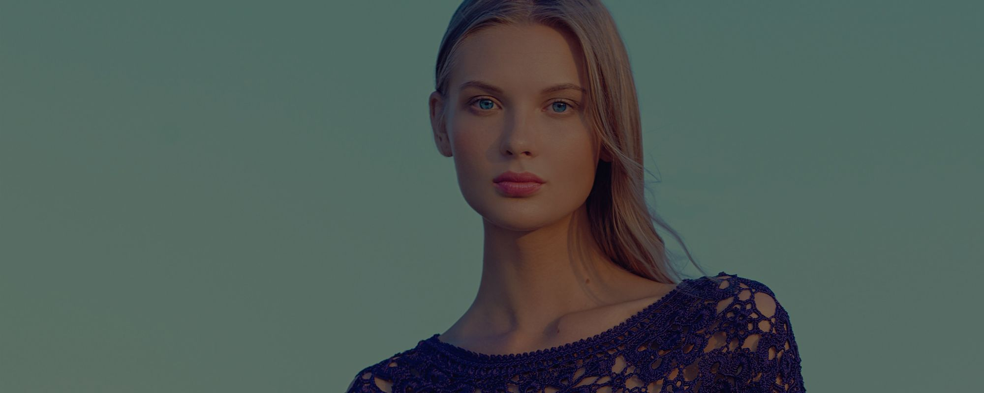 header_collections